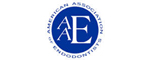 Specialist Member of the American Association of Endodontics - Endodontist in Clearwater, FL