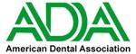 American Dental Association Member - Endodontist in Clearwater, FL