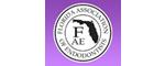 Florida Association of Endodontists Member - Endodontist in Clearwater, FL