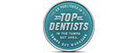 Top Dentist - Endodontist in Clearwater, FL